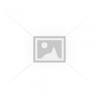 MED ΣΛΙΠ ΓΥΑΝΕΙΚΕΙΟ KELLY BRAZILIAN  21135209 BLACK-PLATINA